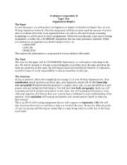 essay 2 wrc 1023 Buku referensi untuk mahasiswa s1 (sarjana), s2(magister), dan s3 (sosiologi dan ilmu politik) buku bacaan bidang ekonomi, administrasi publik, sosial dan budaya (khusus s2 ut dan s3 sosiologi dan ilmu politik (unair, unsri, usu, uisu dan unimed)  yang mengikuti mata kuliah penunjang disertasi.