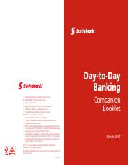 day-to-day_banking_companion_booklet