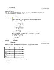 S1-2.04 Differentiation Exam FR.docx