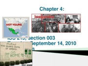 Chapter_4_immigration_week_of_sept_13_10-1