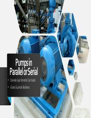 PUMPS IN SERIAL OR PARALLEL .pdf