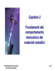 2_Comportamento dei materiali metallici.pdf