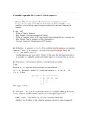Lecture 6 Cauchy Sequences.pdf