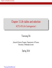 ACTS470-Ch3.pdf