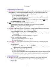 docslide.us_ponoroff-contracts-fall-2010-outline-1.doc