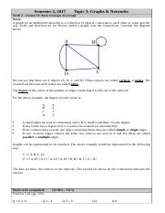 Lesson 11 - Basic Concepts of a Graph.docx