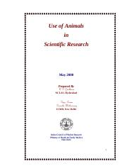 Animals_biomedical research.pdf