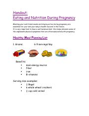 nutrition_during_pregnancy.pdf