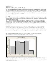 PS1-Solution(1).pdf