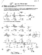 Reference Angles Practice Problems
