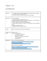BPMN 2023_ Assignment 1 Guidelines.docx
