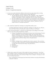 Module11ComprehensionQuestions.docx