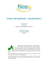 Visual-Exploration-Round-Blue-1