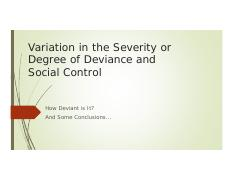 Mod2_Severity of Deviance and Social Control.pdf