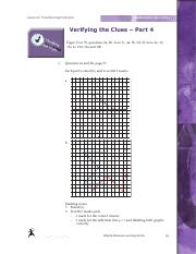 Lesson3A10-VerifyingTheCluesPDF.pdf