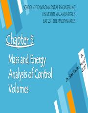 chapter 5 thermo 2017.pdf