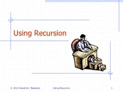 11. Recursion_outside