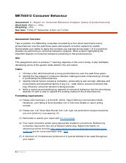 MKT60012 Assignment 1 brief.pdf