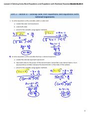 Lesson_8_Solving_Cube_Root_Equations_and_Equations_with_Rational_Exponents.pdf