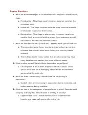 text questions 6.docx