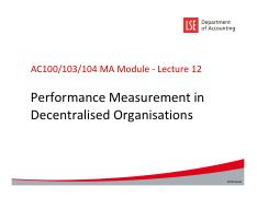 AC100_Lecture12-Danny2016 Decentralised  organisations.pdf