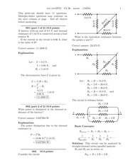Ch 26-solutions