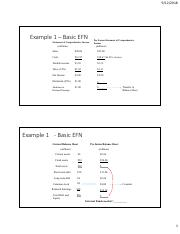 FPA - Part 3 - Example 1 & 2 on 2 slides per page.pdf