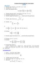 2.GRADED- INV TRIG FUN-1-4 (1)