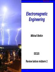Midterm-2_review_Sp16.pdf