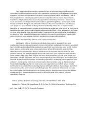 FRQ 2010 #1 - 2010 AP® STATISTICS FREE-RESPONSE QUESTIONS(Form B ...