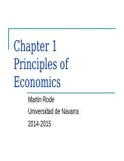 1) Principles of Economics.ppt