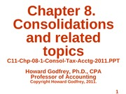 C12-Chp-08-1-Consol-Tax-Acctg-2012