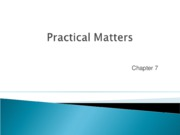 Ch_7_Practical_Matters