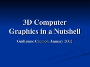 CompGraphics