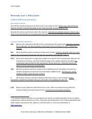 preeclampsia case study quizlet