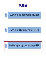 RNA Binding Proteins Introduction18.pdf