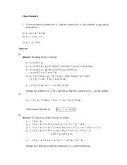 Answers Class Session 2(3)