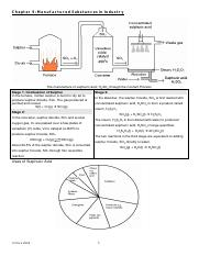 44900057-Chemistry-Form-4-Chapter-9