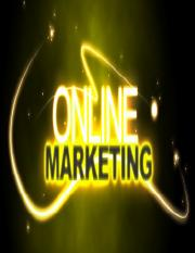 finalonlinemarketing-130321000525-phpapp01.pptx