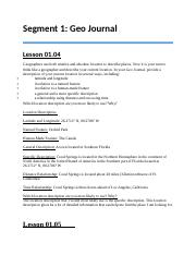 Lesson 6.06 Assignment .docx