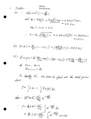 EE424_Homework__2_Solutions