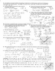 Instructions for using DeltaMath - Instructions for using ...