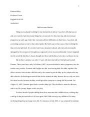 Essay for english.docx
