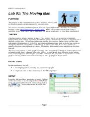 PHY213_OnlineLab_01_Moving Man(3).docx