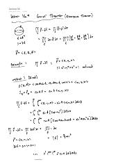 Lecture 36 Gauss Theorem.pdf
