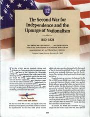 HS-HSS-TAP-Part_2_--_Chapter_12-_Second_War_for_Independence_and_the_Upsurge_of_Nationalism