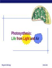 photosynthesisnotesstudentfr.ppt