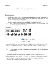 assignment 3 Ecob 320 model answer.pdf