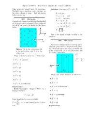 Homework 5- Chapter 20-solutions.pdf