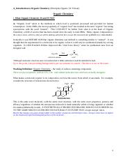 A_Introduction to Organic Chemistry POC notes.pdf